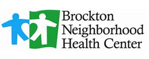 BNHC_Logo