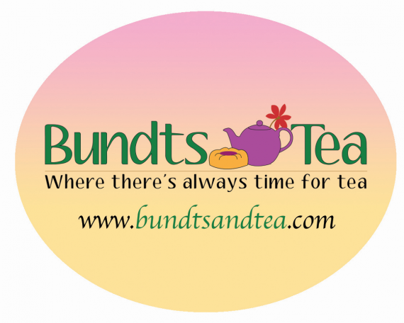 Bundts and Tea Final 2