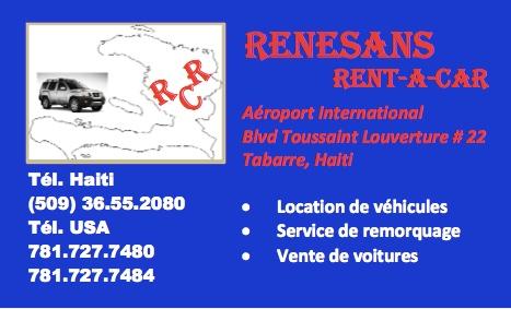 Renesans_bizcards.pdf__1_page_
