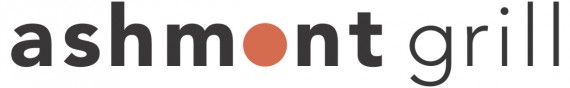ashmont_logo